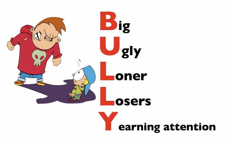 bullyexposed-006