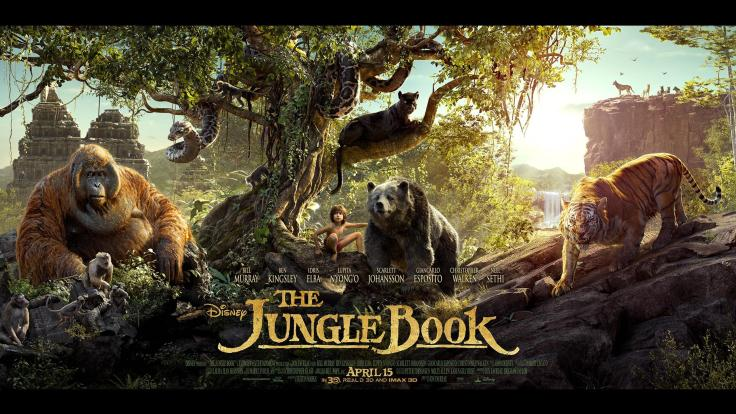 The-Jungle-Book-Movie-Wallpapers