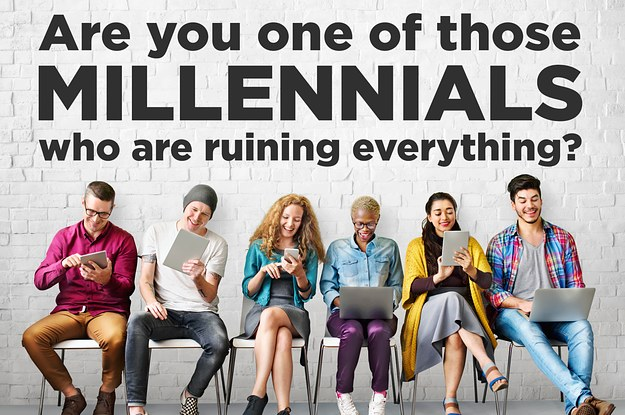 how-millennial-are-you-2-22003-1473371885-0_dblbig